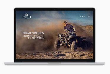 neues_design