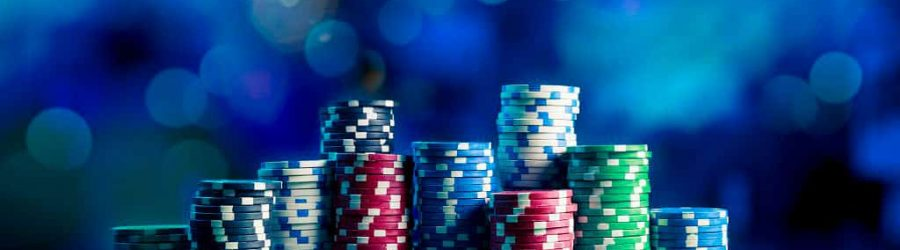 Mobiles Casino von b-ceed: Emotionen und Spaß für alle Gäste