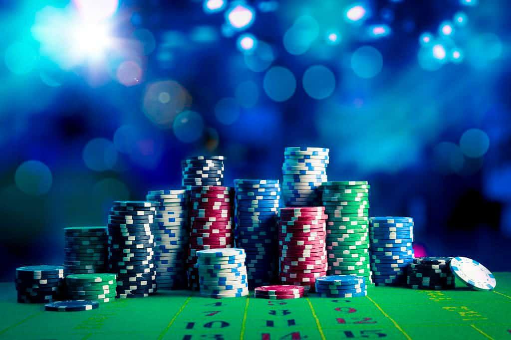 casino abend motto