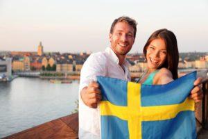 Schweden entdecken mit einer Incentive Reise Stockholm von b-ceed events