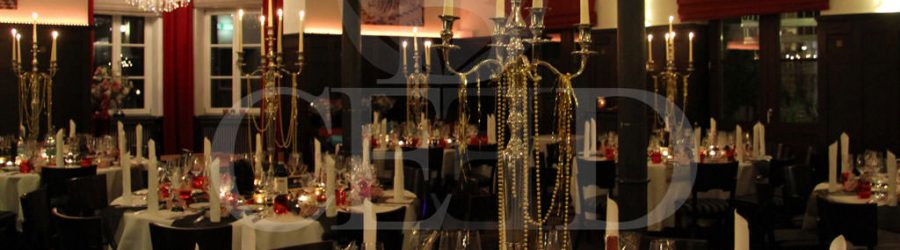 motto-weihnachtsfeier-20er-jahre-event-b-ceed