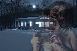 horror event an halloween - authentische erfahrung für firmen und vereine