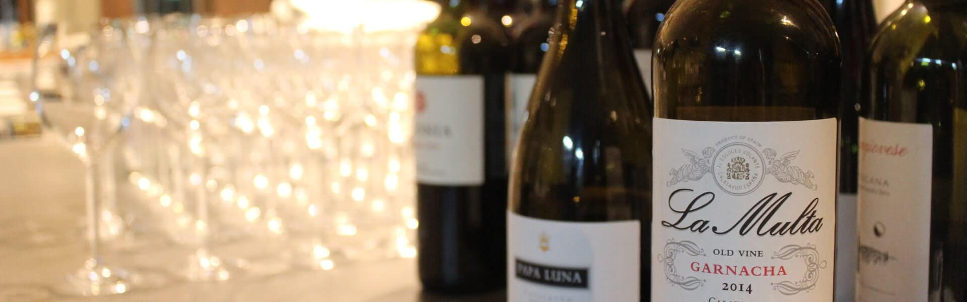 Weinverkostung-mit-der-firma