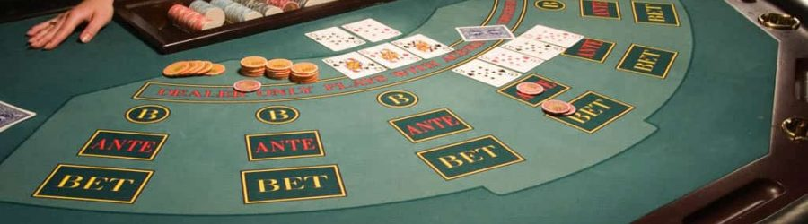 Ihr Casino Event in einer ultimativer Event Location. Eine Motto Party, die jedes Auge zum Glänzen bringt.