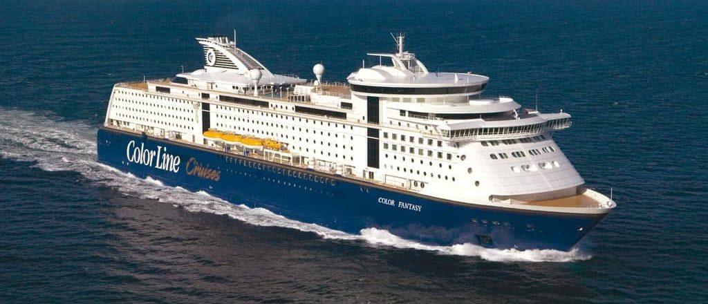 Schiffsreise nach Oslo mit b-ceed ist eine perfekte Incentive Reise. .