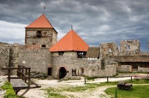 Motto Party: Burg Spektakel - Mittelalter Firmenfeier