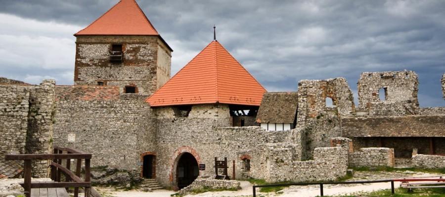 Burg Im Mittelalter Arbeitsblatt : Burg spektakel eine firmenfeier wie zu zeiten des