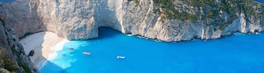 Segeln im Mittelmeer als Incentive Reise mit b-ceed buchen