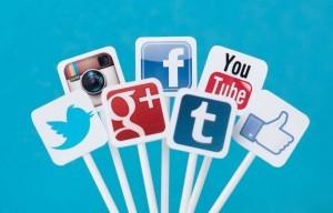 Mit W-LAN lassen Sie Ihre Gäste unbeschwert in den sozialen Netzwerken surfen