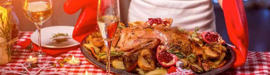 teamkochen-zu-weihnachten-mit-professionellen-koechen-b-ceed