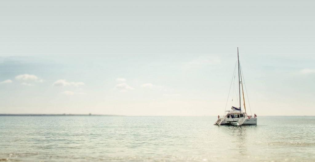 neue firmenreisen 2017 von b-ceed: neuseeland, australien, kreta, dubrovnik, sizilien