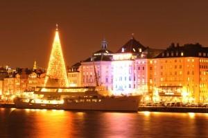 firmen-weihnachtsfeier auf dem schiff auf dem rhein, main in frankfurt, köln, koblenz, bonn oder düsseldorf.