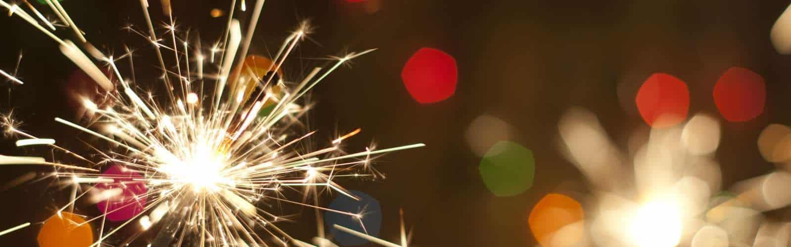 Weihnachtsfeier in Koblenz planen und mit b-ceed feiern