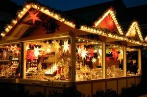 Weihnachtsmarkt Tour durch Köln, Essen, Bonn oder Düsseldorf, sowie bundesweit in Ihrer Stadt.