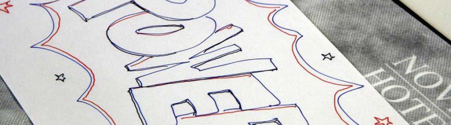 Team Puzzle Painting: erstellen Sie Ihr eigenes, hochwertiges XXL Puzzle im Team