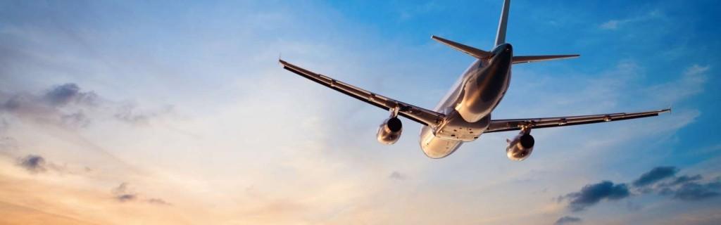 Planen Sie Incentive Reisen in Europa oder weltweit