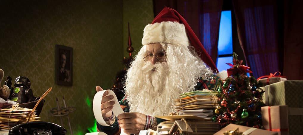 weihnachtsfeier 2016 mit steuerfreigrenze planen - b-ceed