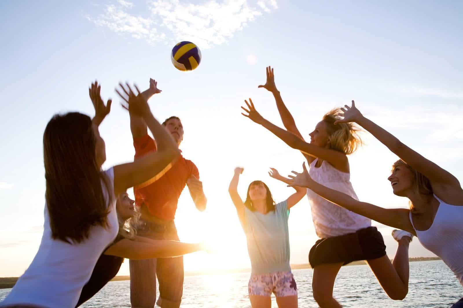 sommerfest-aktiv-sportlich-b-ceed-event