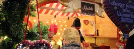 speisestand-raclette-mobiler-weihnachtsmarkt-b-ceed-events