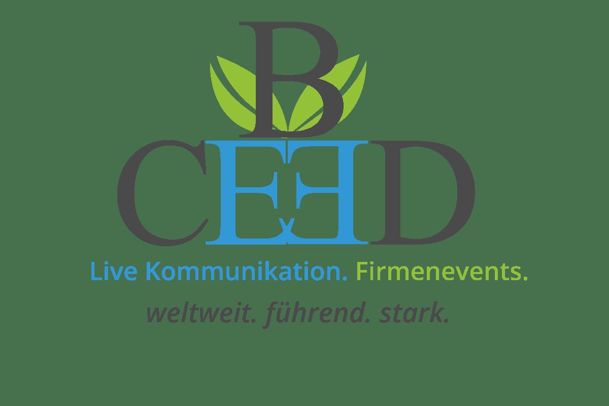 eventagentur b-ceed: firmenevents, teambuilding, reisen