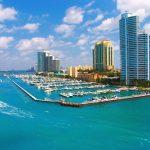 Ocean Drive per Firmenreise entdecken mit b-ceed: events