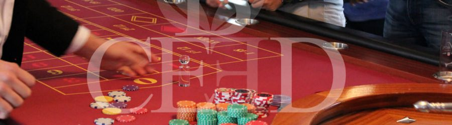 gemeinsam-casino-event-b-ceed-events