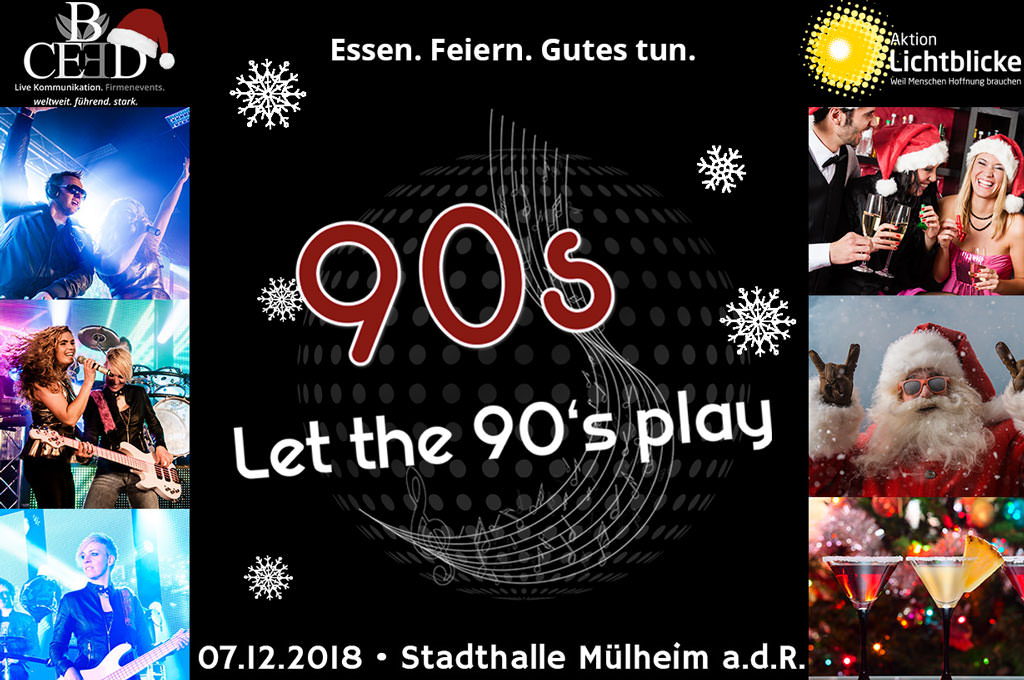 weihnachtsfeier-mottoparty-aktion-lichtblicke-mülheim-b-ceed-events