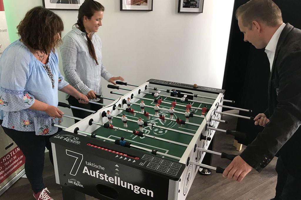 b-ceed eventagentur teambuilding und coaching in euskirchen flamersheim bei köln und bonn