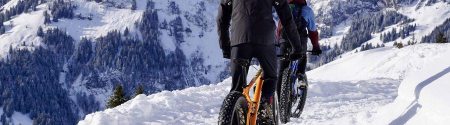 Firmenreisen und Incentive Reisen im Winter in den Alpen mit b-ceed