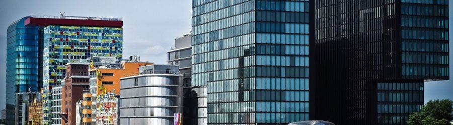 Firmenreisen und Incentive Reisen Düsseldorf und Köln mit b-ceed