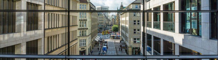 Firmenreisen und Incentive Reisen in Hamburg mit b-ceed