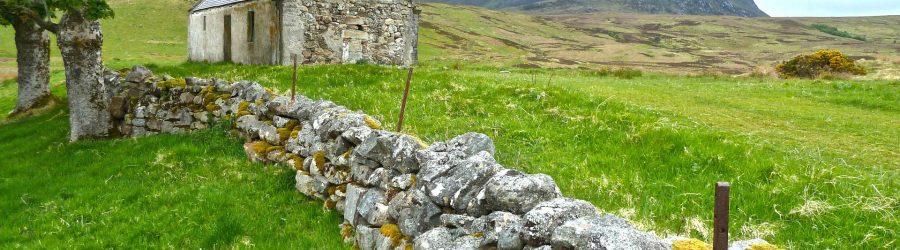 Firmenreisen und Incentive Reisen in Irland mit b-ceed