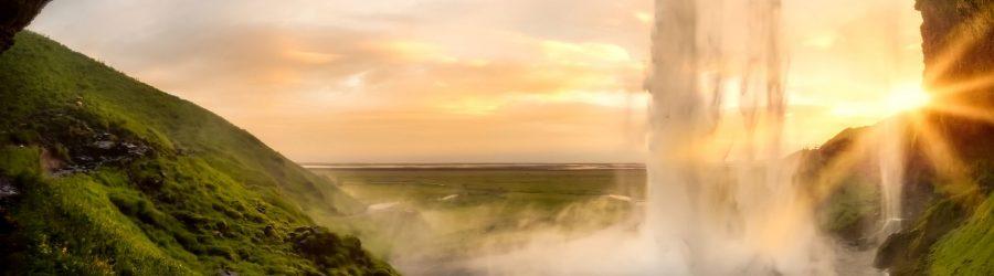 Firmenreisen und Incentive Reisen in Island mit b-ceed