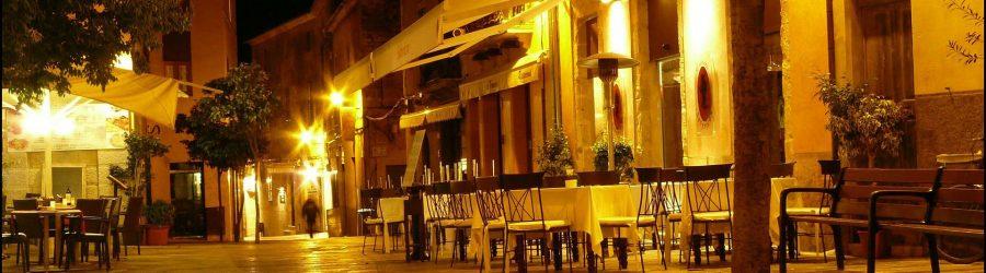 Firmenreisen und Incentive Reisen in Mallorca mit b-ceed