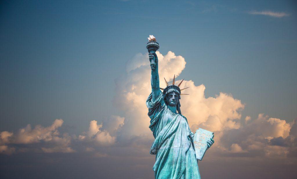 Mit b-ceed: events nach New York reisen
