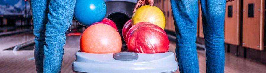 Betriebsausflug ins Bowlingcenter mit b-ceed