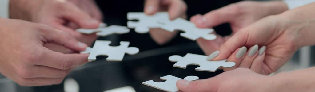 Strategisches Teambuilding mit b-ceed: events!
