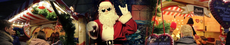 Weihnachtsfeier 2019 Ideen.Weihnachtsfeier Ideen Die 31 Besten Events Für Firmen B Ceed