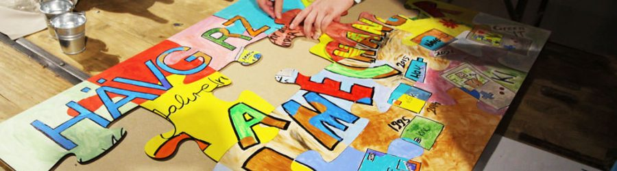 kreatives-teambuilding-event-puzzle-painting-bceed