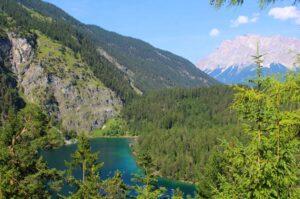 Firmenreise nach Österreich ins schöne Sölden mit b-ceed