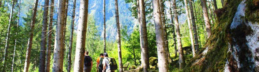 Incentive Reise nach Sölden erleben mit b-ceed