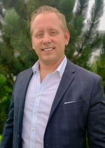 Philipp Marvin Müller - Gründer und geschäftsführender Gesellschafter bei b-ceed eventagentur | live communication worldwide
