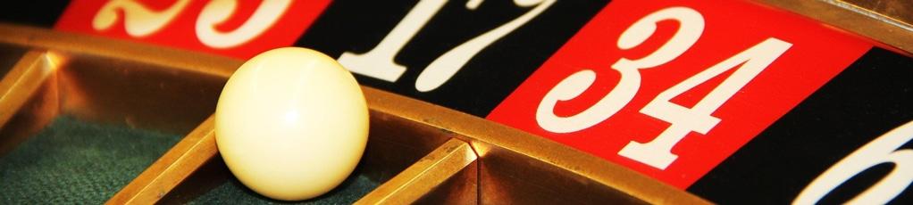 Mobiles Casino Event für das Team- oder Firmenevent mit b-ceed: events