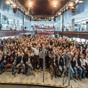 eventagentur aus köln, euskirchen, bonn, nrw | b-ceed: starke Ideen