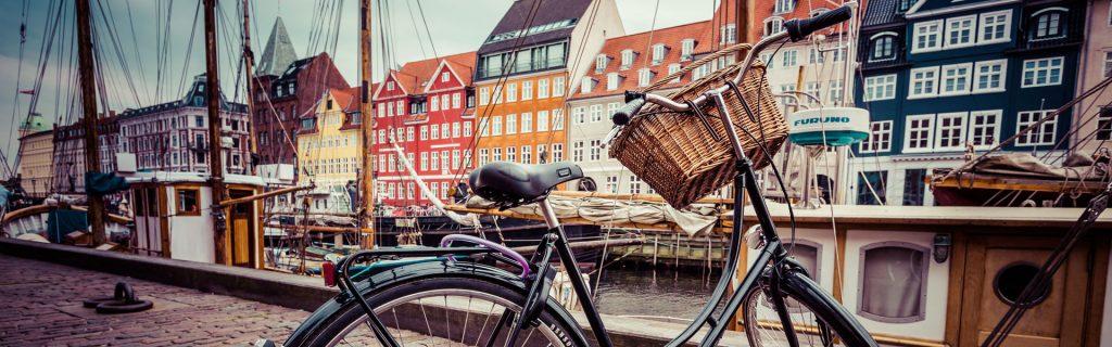 Incentive Reise nach Kopenhagen, Dänemark mit b-ceed: travel