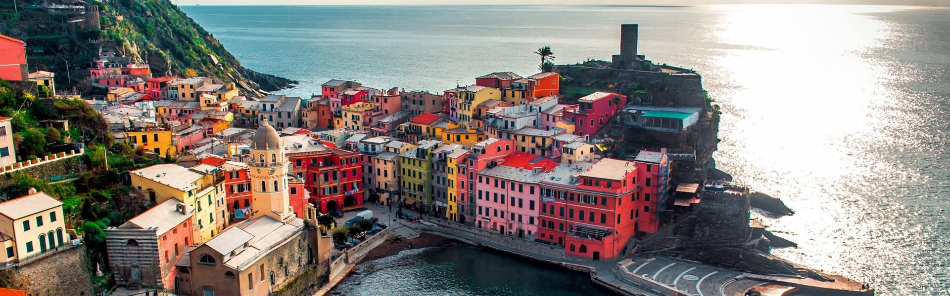 Incentive Reise mit b-ceed für Firmen: Segeln durch das Mittelmeer und die Adria ab Split
