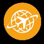 Weltweiter Full Service Event und Reise Dienstleister b-ceed