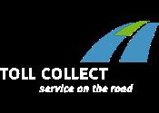 Referenz Toll Collect - Firmenevents mit Eventagentur b-ceed
