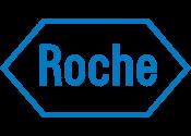 Eventagentur b-ceed: Referenz Roche Pharma