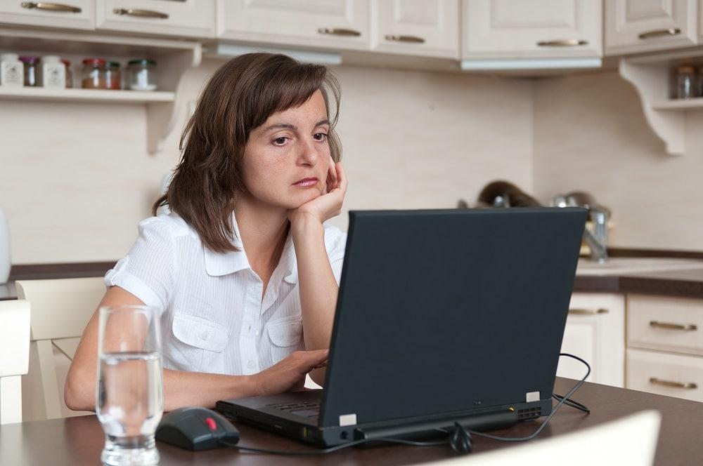Homeoffice muss nicht langweilig sein - durch spannende Online Teamevents